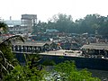 Sassoon docks2.jpg