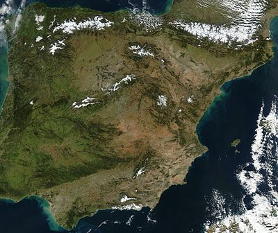 Satellite image of Spain in January 2003.jpg