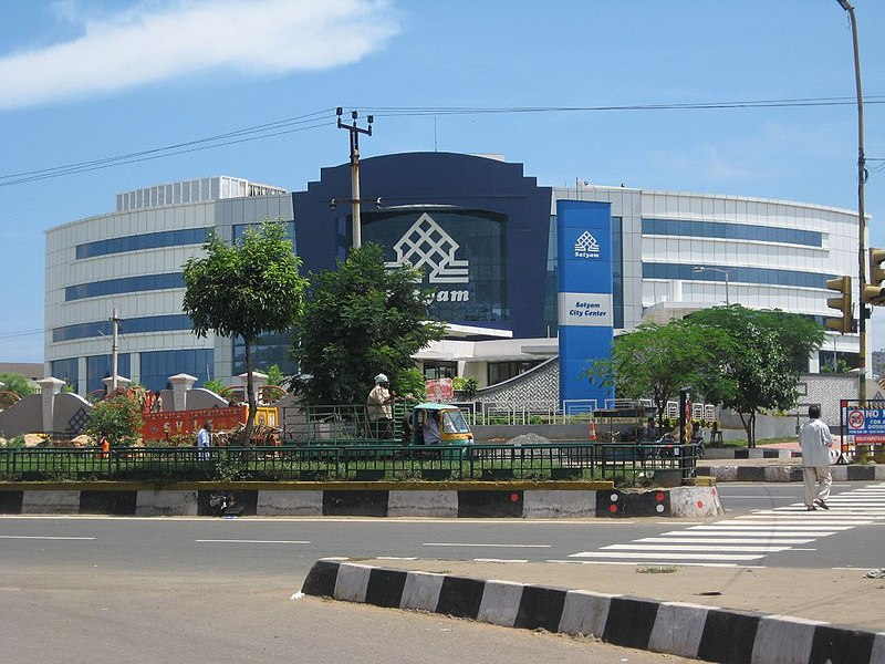Hyderabad Commercial Properties For Sale Madhapur