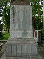 Sault Ste Marie Cenotaph 7.JPG