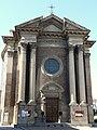 Savigliano-chiesa nuova san giovanni battista-facciata2.jpg