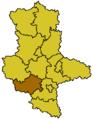 Saxony anhalt msh.png
