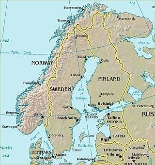 Vikingo Wikiwand