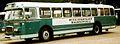 Scania-Vabis CF 76611 Bus 1967.jpg