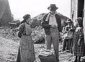 Scene in 1909 Biograph film A Corner in Wheat.jpg
