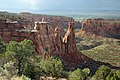 Scenes from Rimrock Drive in Colorado National Monument.jpg