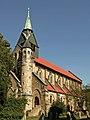 Schöningen Kirche kath.jpg