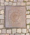 Schachtdeckel Marburg 2014-06-20.jpg