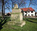Schafstädt Denkmal.JPG