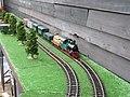 Scheveningen op stoom modelbaan 2.jpg