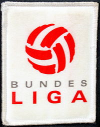 österreichische fußball bundesliga