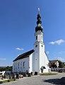 Schildorn - Kirche.JPG