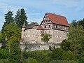 SchlossRechenberg020.JPG