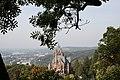 Schloss Drachenburg6476.jpg