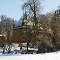 Schloss Holligen Süd.jpg