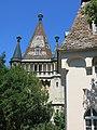 Schloss Laxenburg 14.jpg