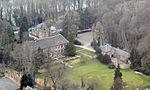 Schloss Oefte Luftbild 02.jpg