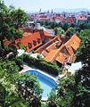 Schlossberghotel.jpg