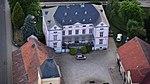 Schlossgut Petry 002x.jpg