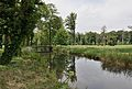 Schlosspark Pottendorf - Fischa.jpg