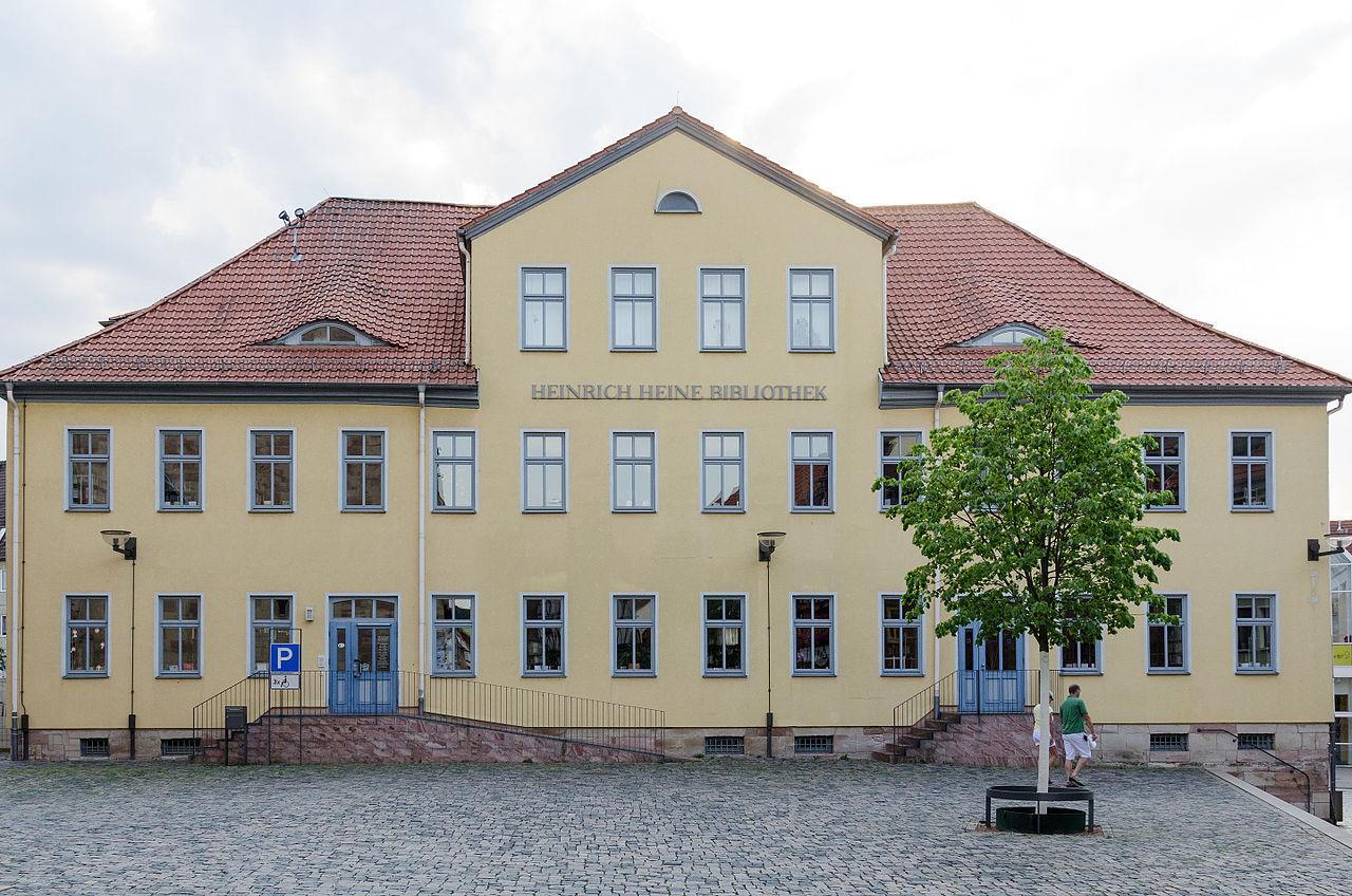 Kirchhof