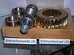 external image 150px-Schneckenrad_Schneckenwelle.jpg