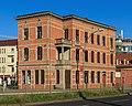Schnellerstr B-Niederschoeneweide 08-2017 img4.jpg