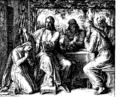 Schnorr von Carolsfeld Bibel in Bildern 1860 189.png