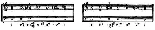 Schoenberg-example-021.jpg