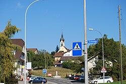 Schongau-Vilaghcentro kaj preghejo 190.jpg