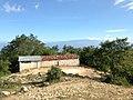School building in Grand-Bois, Cornillon, Haiti.jpg