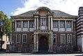 School of Art Moseley Rd (4996562586).jpg