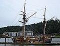 Schooner in Astoria, Oregon - 2009-06-23 17-38-21 (3658451597).jpg