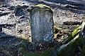 Schottenwald Grenzstein T2 HD.jpg