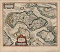 Schouwen Duiveland 1664 Blaeu HR.JPG