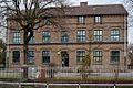Schule, Essen-Horst.jpg