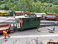 Schweizerische Lokomotiv & Maschinenfabrik Winterthur, lok 54 pic1.JPG