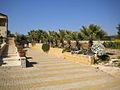 Scicli (Sicilia) 2010 063.jpg