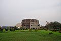 Science Exploration Hall Under Construction - Science City - Kolkata 2013-02-16 4186.JPG