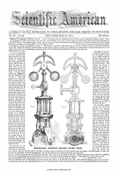 File:Scientific American - Series 2 - Volume 002 - Issue 22.pdf