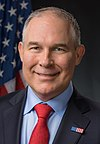 Scott Pruitt official portrait (cropped).jpg