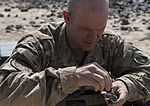 Scout sniper training course 151014-F-OH871-553.jpg