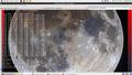 Screenshot-18.png