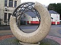 Sculpture - geograph.org.uk - 1142002.jpg