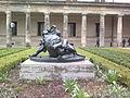 Sculpture in the Kolonnadenhof.jpg