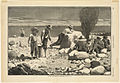 Sea-side sketches -- A clam-bake (Boston Public Library).jpg