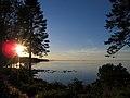 Sea Breeze Sunset 1 (11446117803).jpg