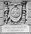 SealUnionUniversity.jpg