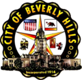 Seal of Beverly Hills, California.png