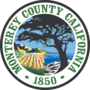 Seal of Monterey County, California.png